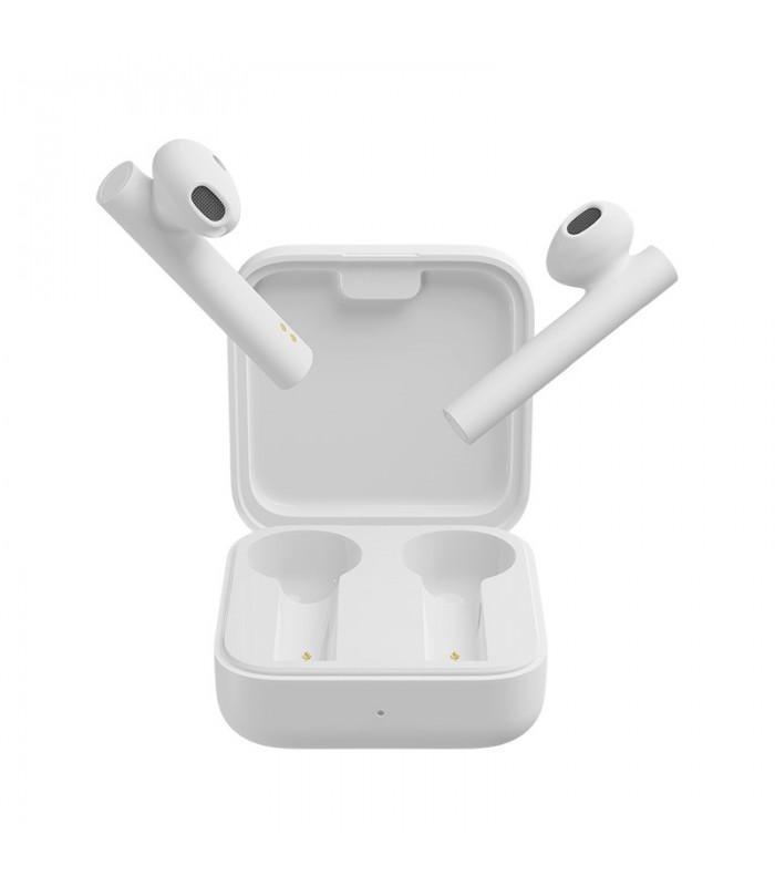 Auriculares Mi True Wireless Earphones 2 Basic