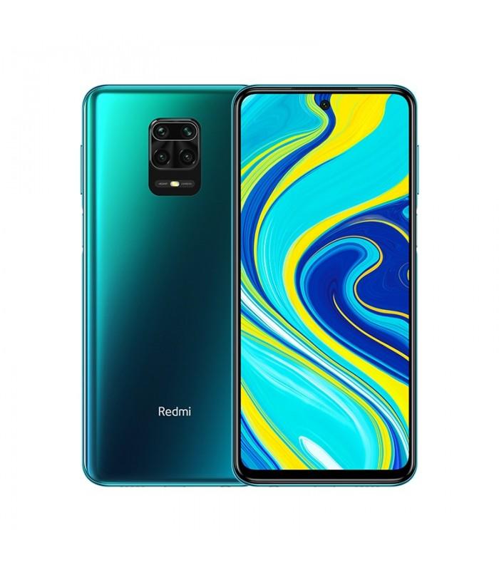 Xiaomi Redmi Note 9S 128GB Aurora Blue