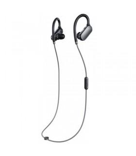 Auriculares Xiaomi Mi Sport Bluetooth Earphones Negro