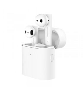 Auriculares Mi True Wireless Earphones 2
