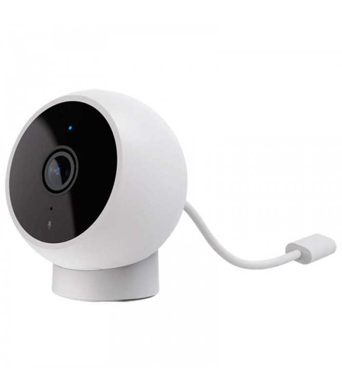 Xiaomi Mi Home Security Camera 1080P Magnetic Mount