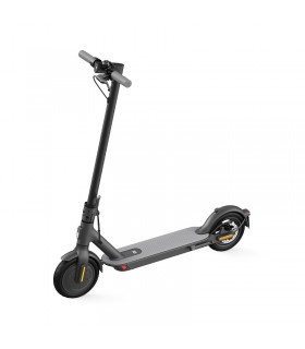 Patinete Electrico Mi Electric Scooter 1S