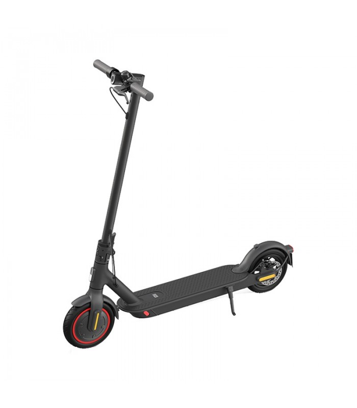 Patinete Electrico Mi Electric Scooter Pro 2