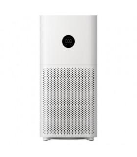 Xiaomi Mi Air Purifier 3C - Purificador de aire