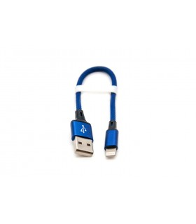 Cable Lightning 20cm