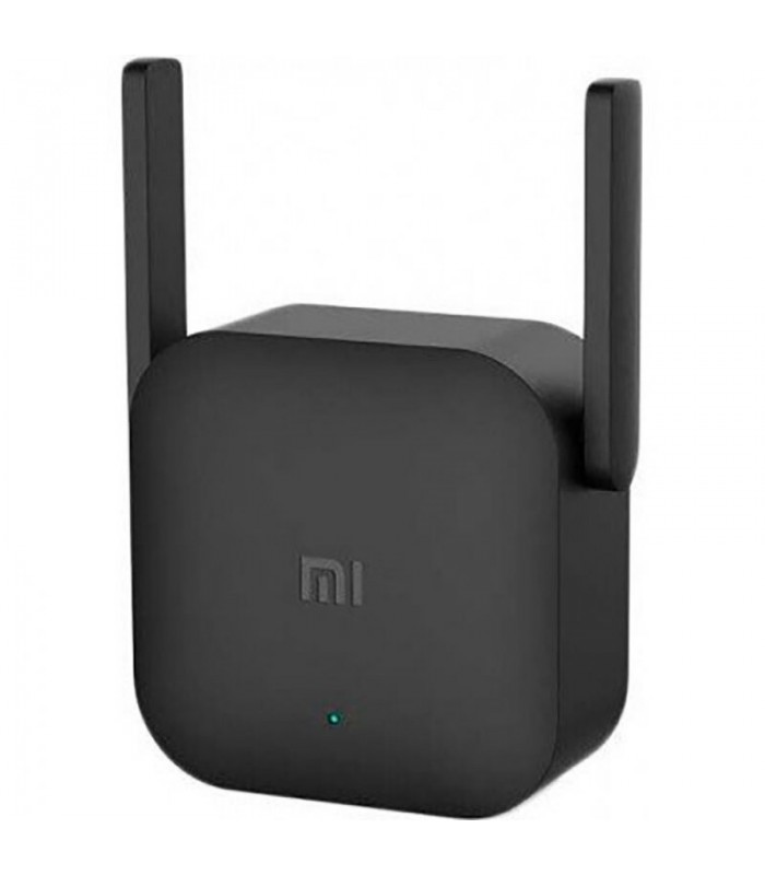 Amplificador Wi-fi Range extender 300Mbps