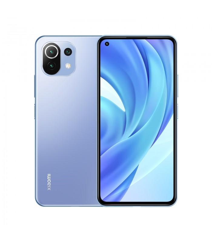 Xiaomi Mi 11 Lite 6GB 128GB Bubblegum Blue