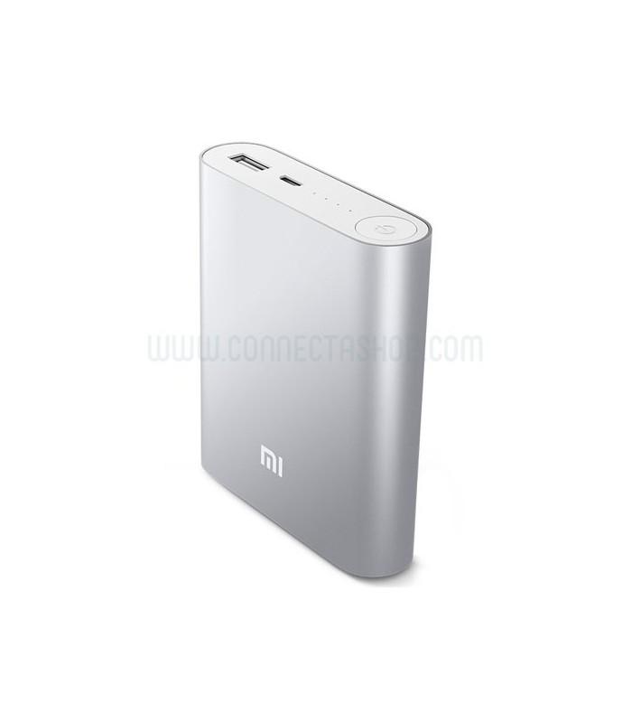 Xiaomi Power Bank 10.000mah