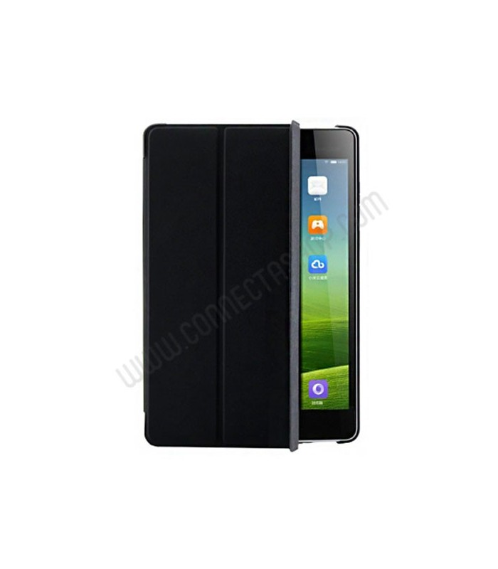 Funda Original tablet Xiaomi MiPad Negra
