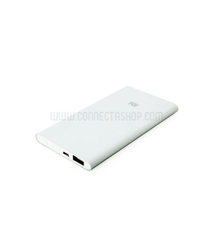 Xiaomi Power Bank 5.000 mah