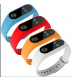 ACCESORIOS MIBAND 2