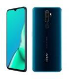 Oppo A9 2020 4GB 128GB Marine Green